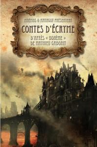 contes-decryme