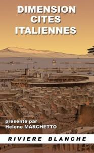 dimension-cites-italiennes
